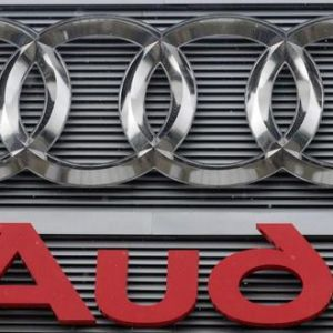 Audi zamierza czerpać z azjatyckich wzorów