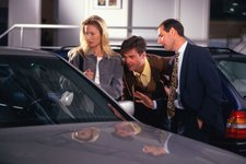 Największe przekręty sprzedawców samochodów