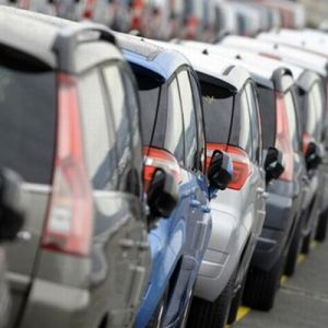 Nowe auta mocno zdrożeją, starych już nie kupisz