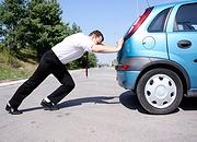 Kierowcy dostaną nową opłatę, a mogliby... samochód