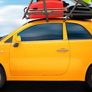 Przygotuj auto do wakacji - nowa porada