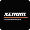 Produkty XENUM dostępne w Auto Master