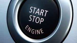 System start-stop